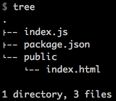 adding-rss-to-your-node-js-app-with-primus-and-feedparser__0__sMj0fNxaAHbI1eWy.png