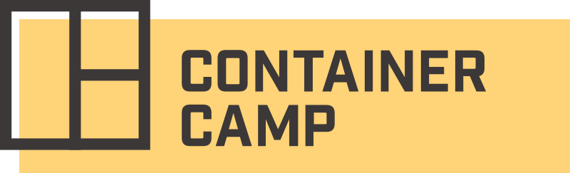 container-camp-san-francisco-2016-wrap-up__0__TkT17zccDfZcxH1x.png