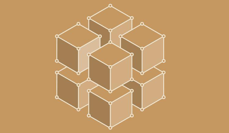 Node js databases: an embedded database using LevelDB   YLD Blog