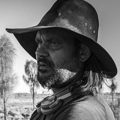 sweetcountry dir