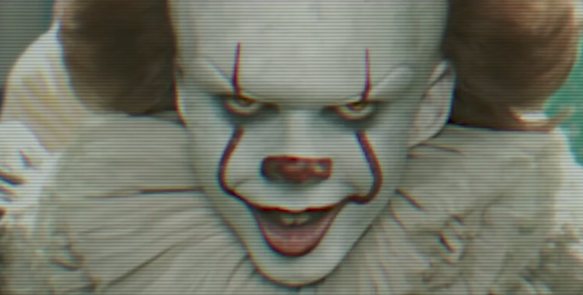 it-pennywise-clown-movie