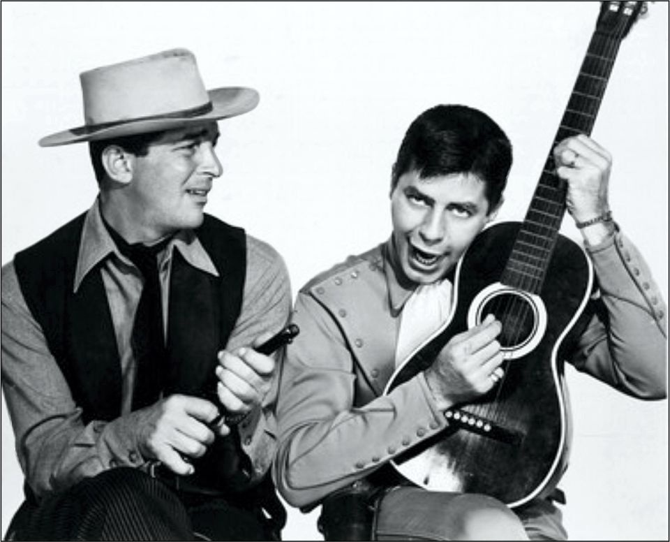 pardners-dean-martin-jerry-lewis-78
