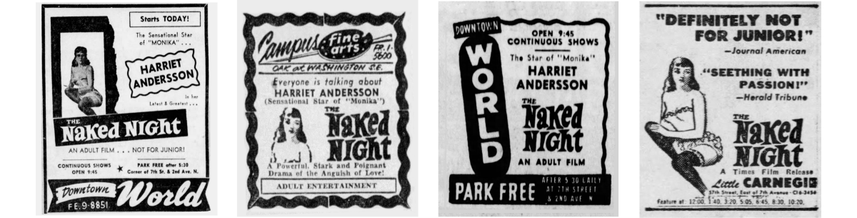 16-1956-Naked Night-ads