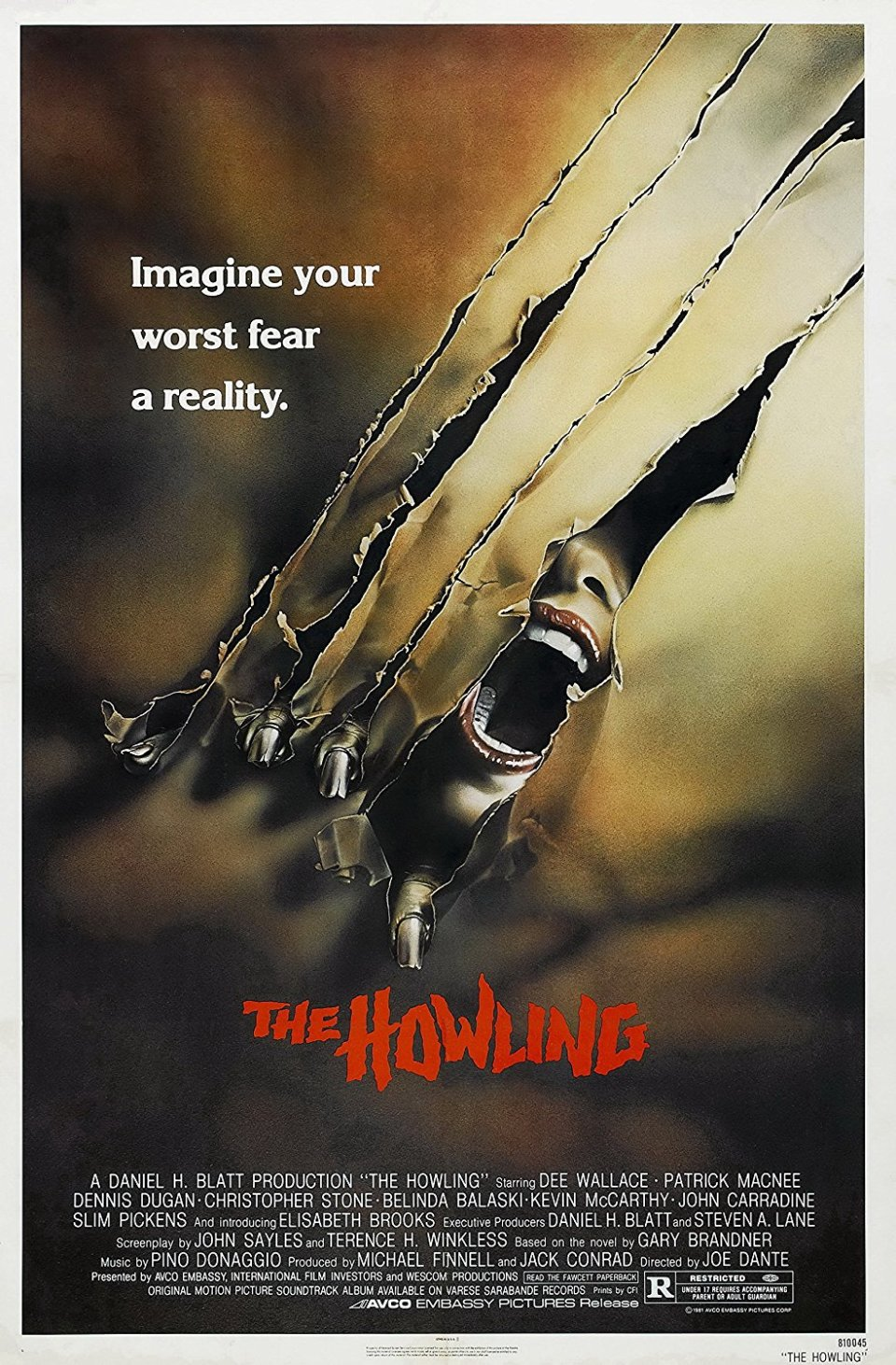 008-1981-Howling-US