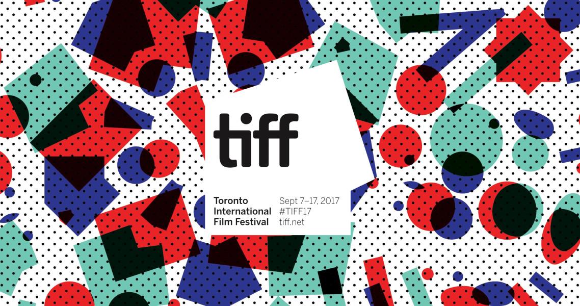 The Toronto International Film Festival unveils first ...
