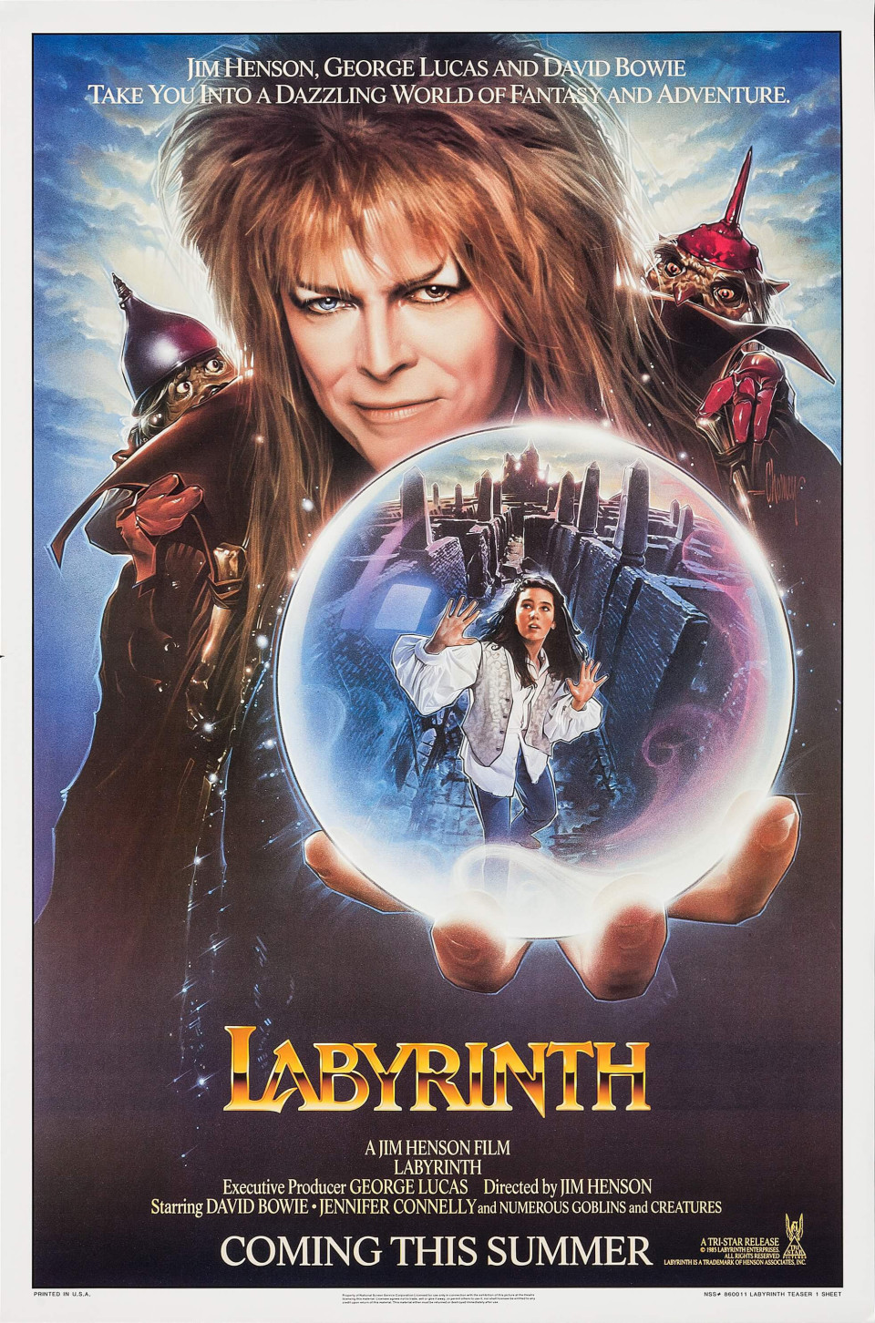 029-1986-Labyrinth-US-advance
