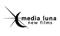 Media Luna logo
