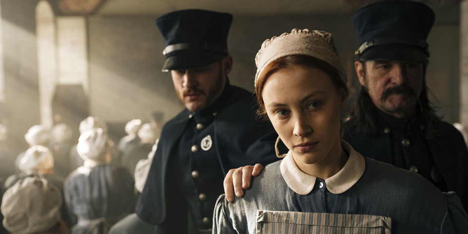 Alias Grace 04