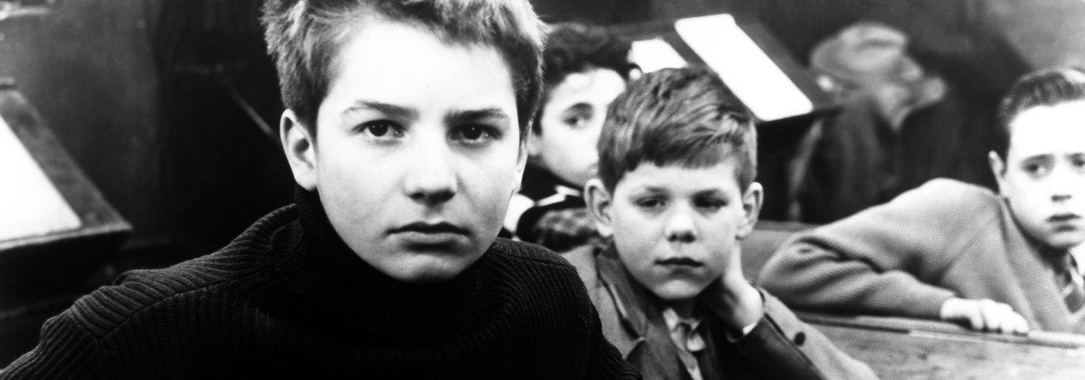 400blows reviewed 01