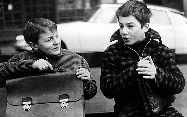 400blows reviewed 03