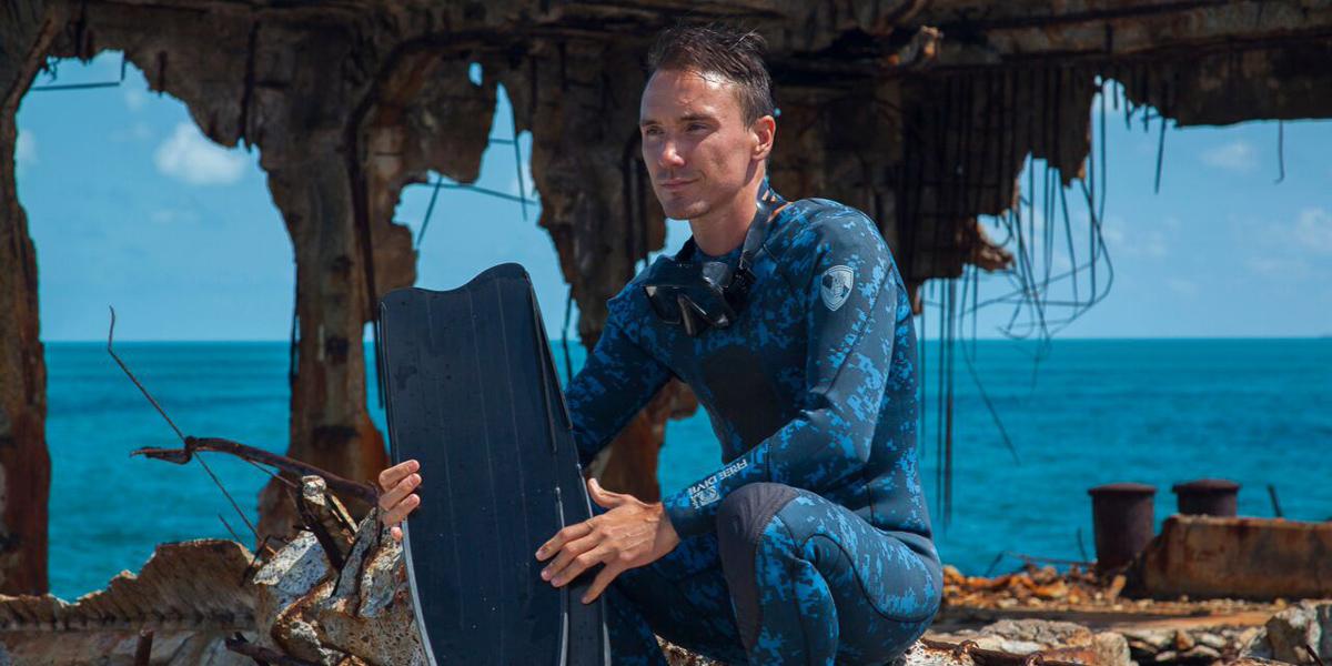 sharkwaterextinction_0HERO.jpg