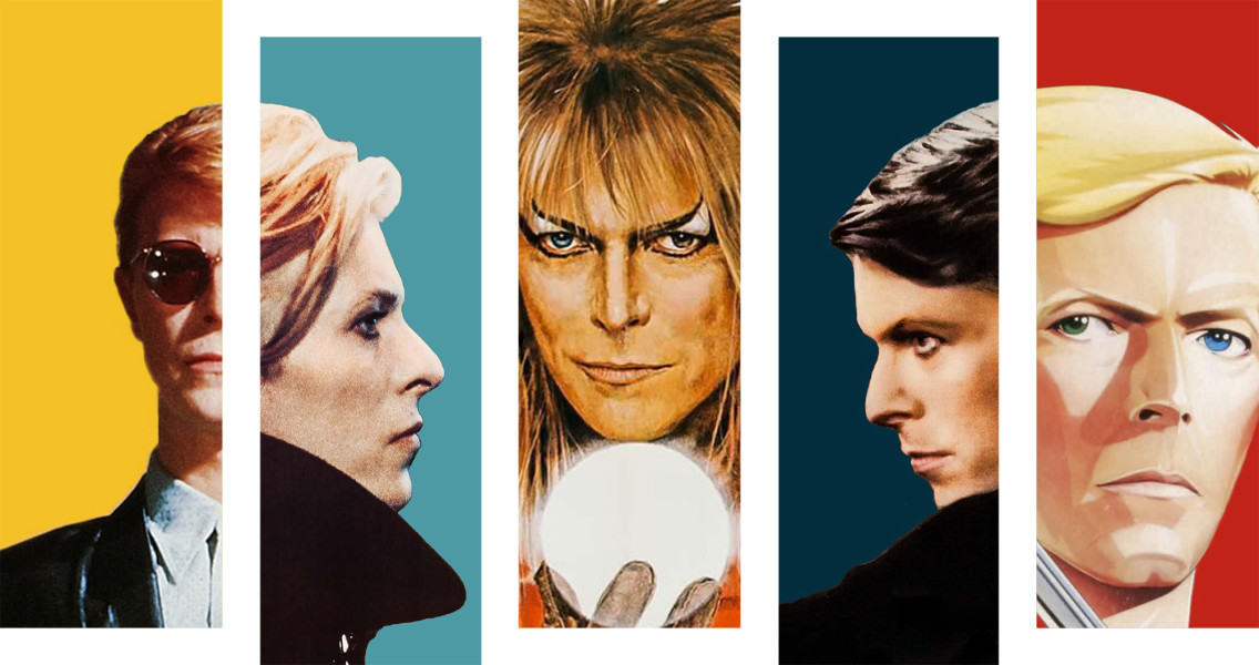 000-FA-Bowie-lead