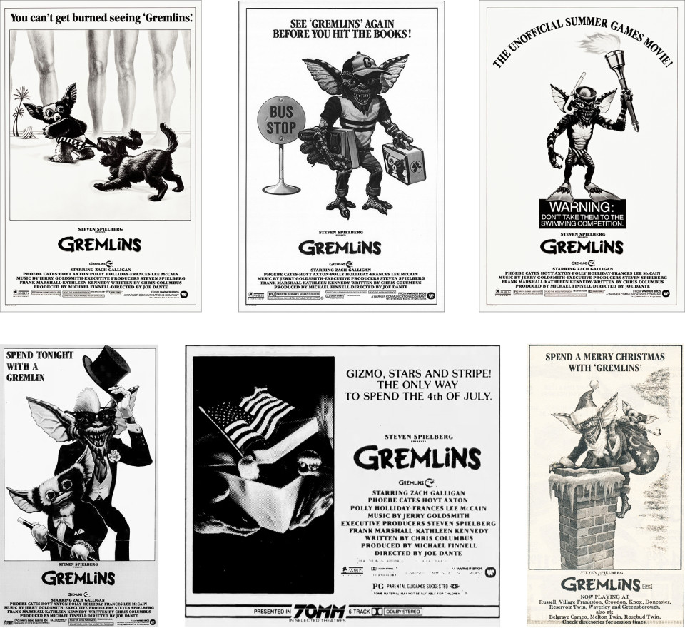 016-1984-Gremlins-Newspaper-ads