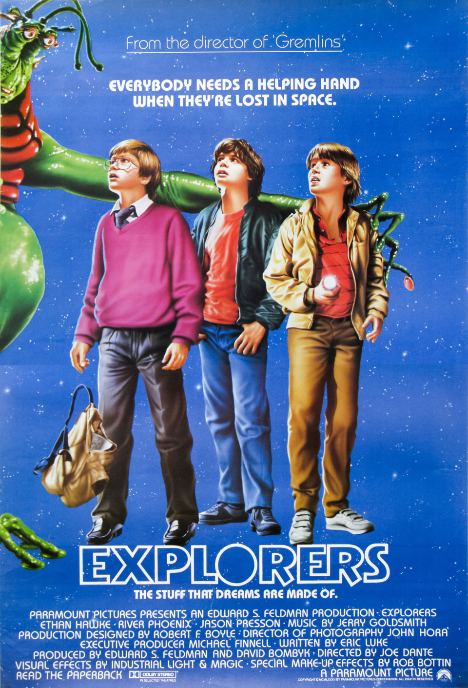021-1985-Explorers-UK-one-sheet