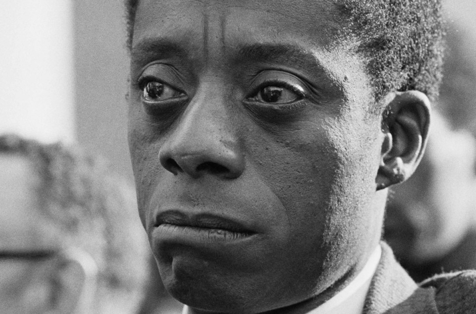 james-baldwin-i-am-not-your-negro-photo-courtesy-magnolia-pictures--bob-adelman-all-rights-reserved-promo