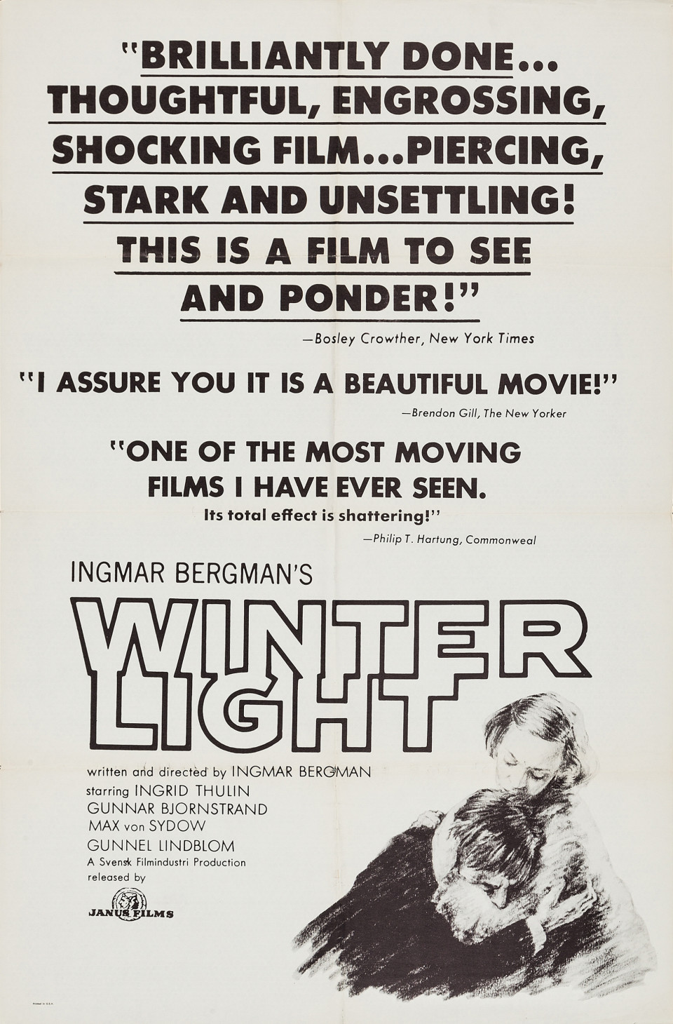 20-1963-Winter Light