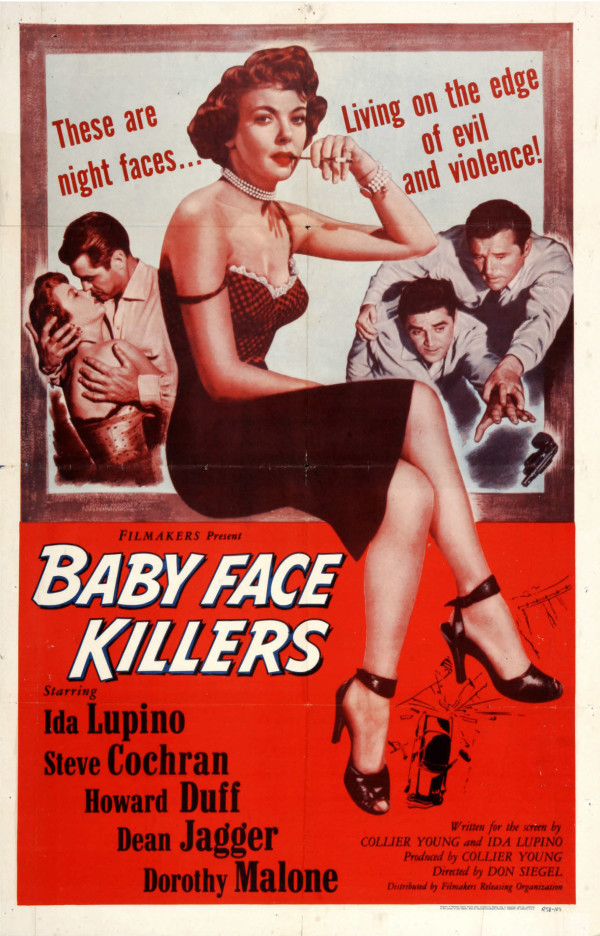 038-Baby Face Killers-one-sheet