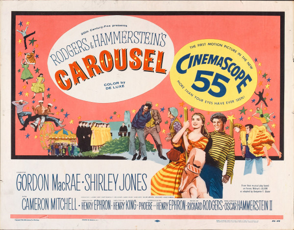 013a-Cinemascope65-Carousel