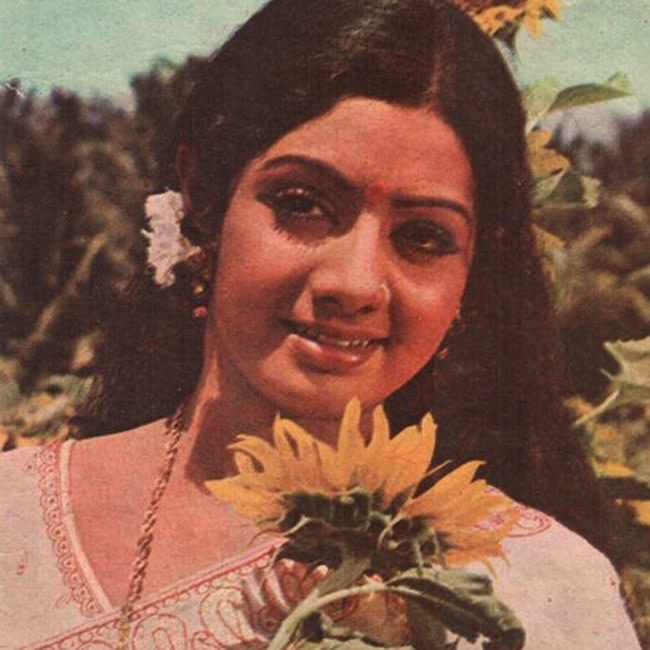 1978-Solva-Sawan-sridevi-beauty-vogue-india