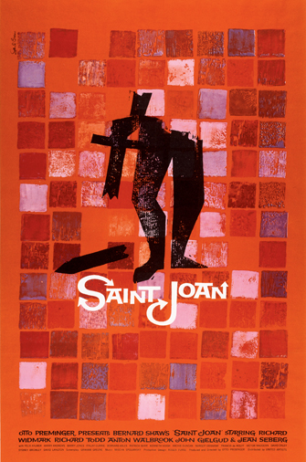 11-favorite-artists-Saul-Bass