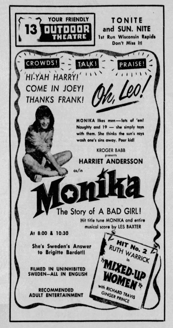 13a-1958-09-13-Monika-The Daily Tribune