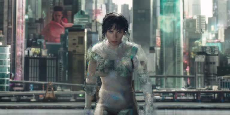 gallery-1486489062-scarlett-johansson-ghost-in-the-shell-major