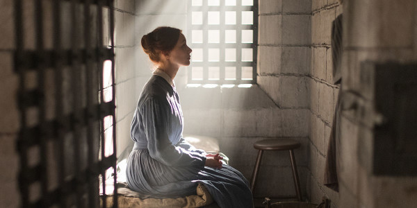 Alias Grace 01