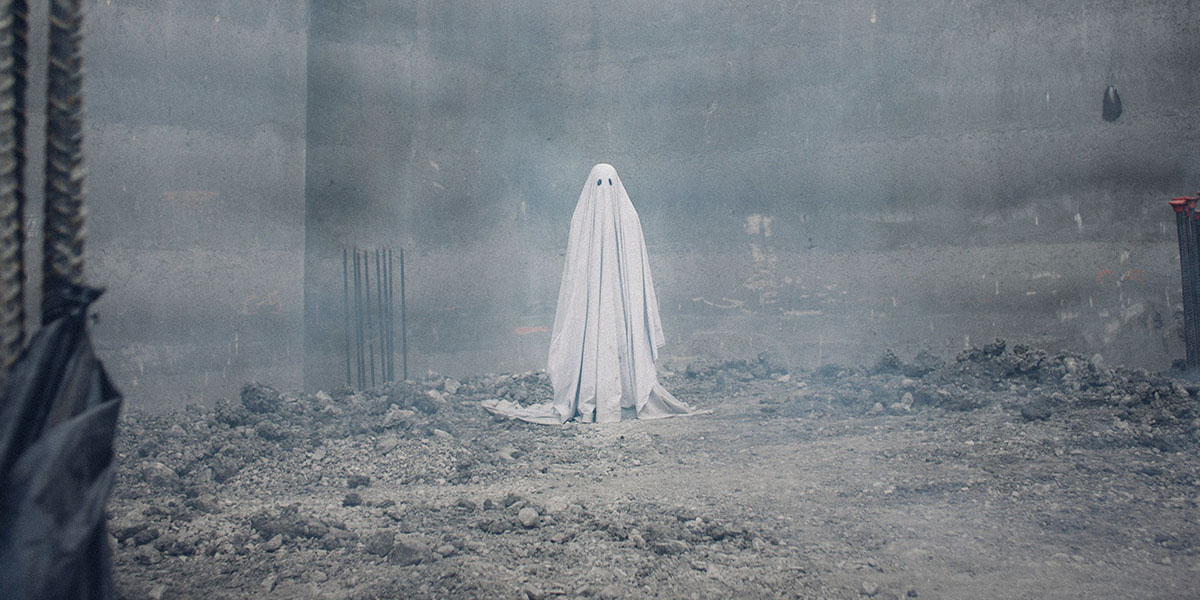 NewReleases GhostStory 0002 A Ghost Story Image 1