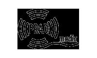 Prad Media