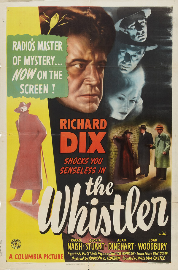 009a-1944-Whistler-one-sheet-27x41-HA
