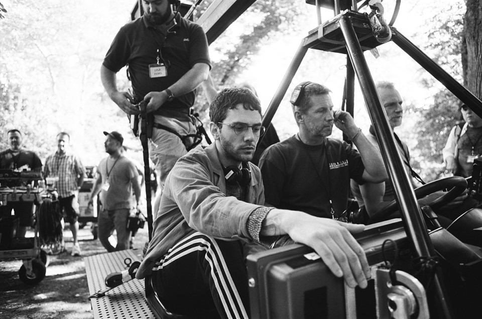 xavier-dolan-death-and-life-of-john-f-donovan-set-central-park