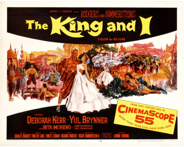013b-Cinemascope65-King and I