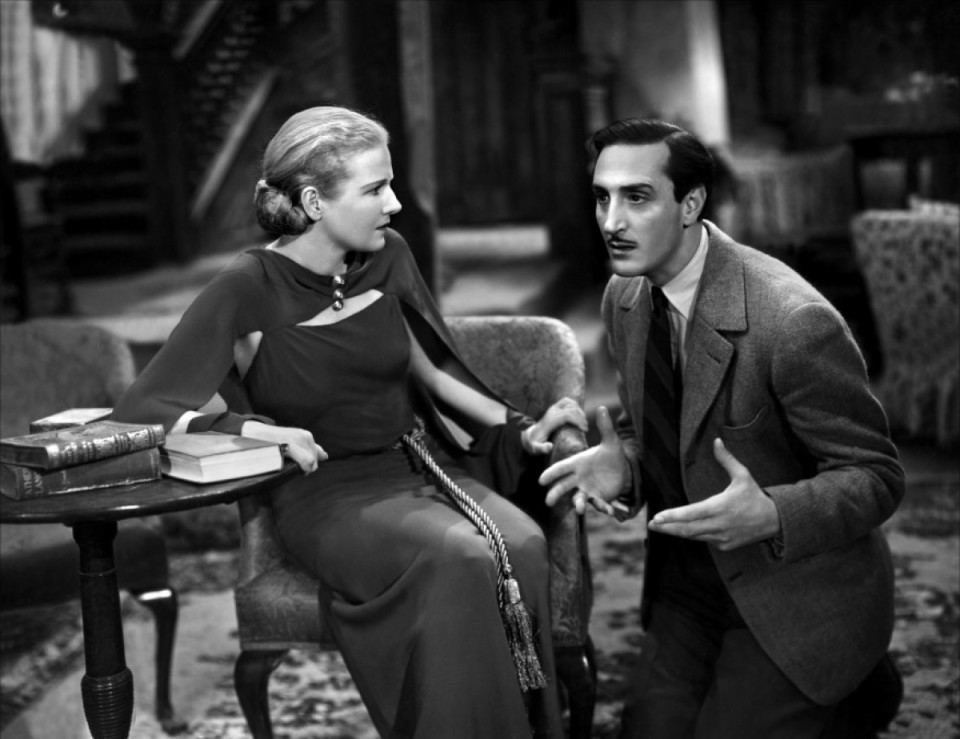 ann-harding-basil-rathbone-love-from-a-stranger