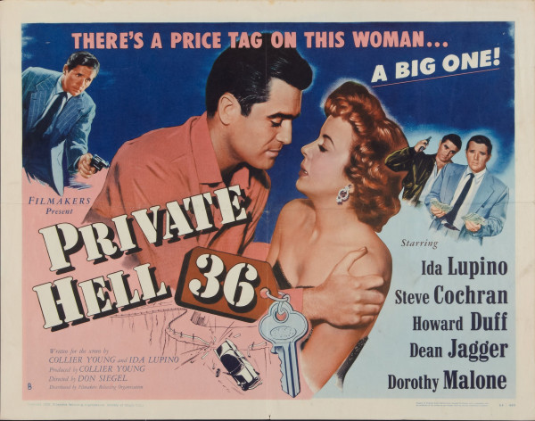 036-Private Hell 36-half B