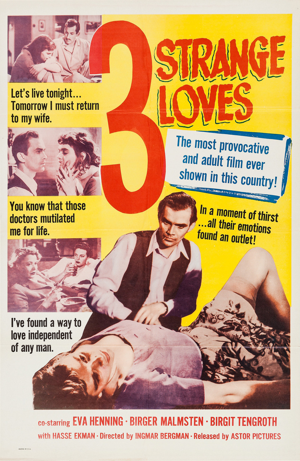 09-1959-3StrangeLoves-one sheet