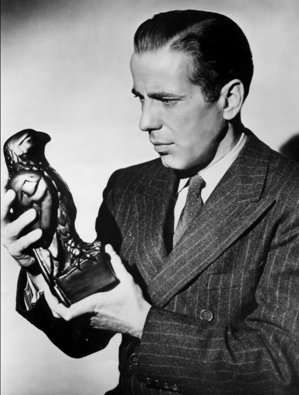 bogey-and-the-bird