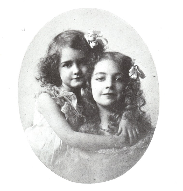 lillian-and-dorothy-gish-2