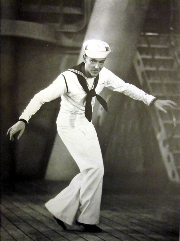 fred-astaire-follow-the-fleet
