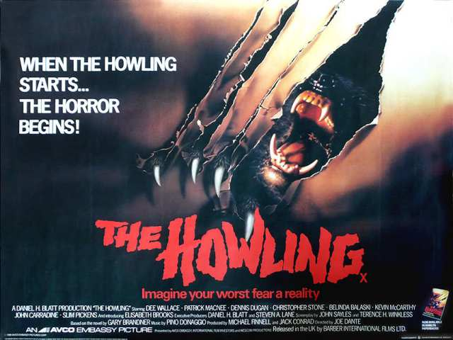 010-1981-Howling-UK-quad