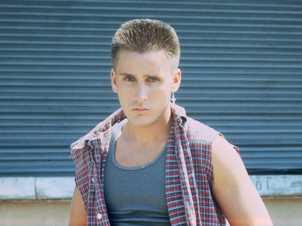 repo-man-emilio-estevez-1108x0-c-default