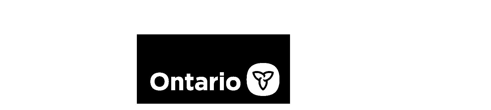 Toronto International Film Festival - Home