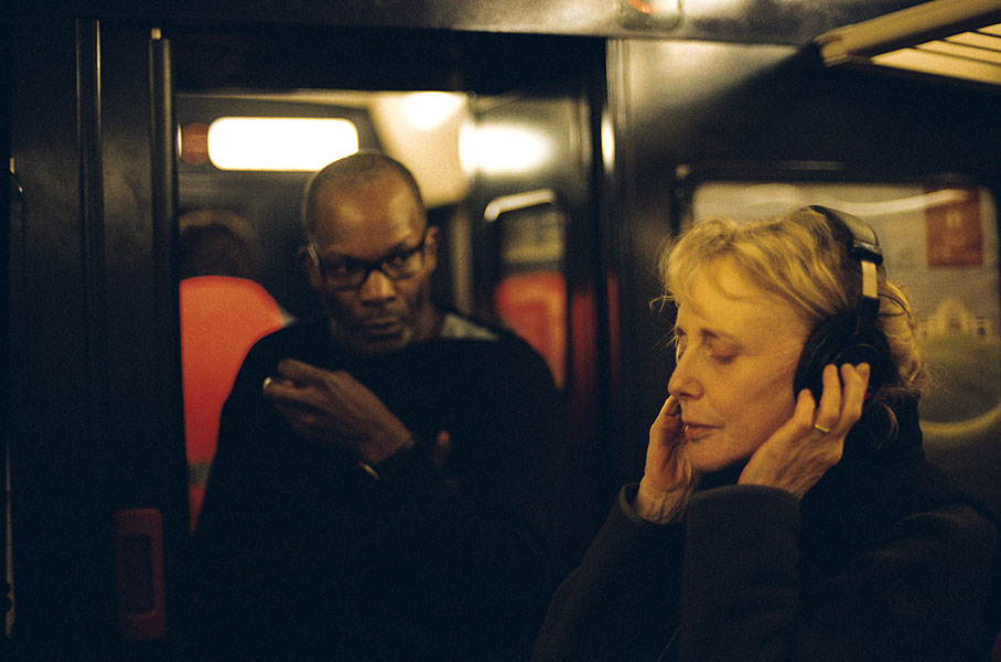 35 rhums-claire denis