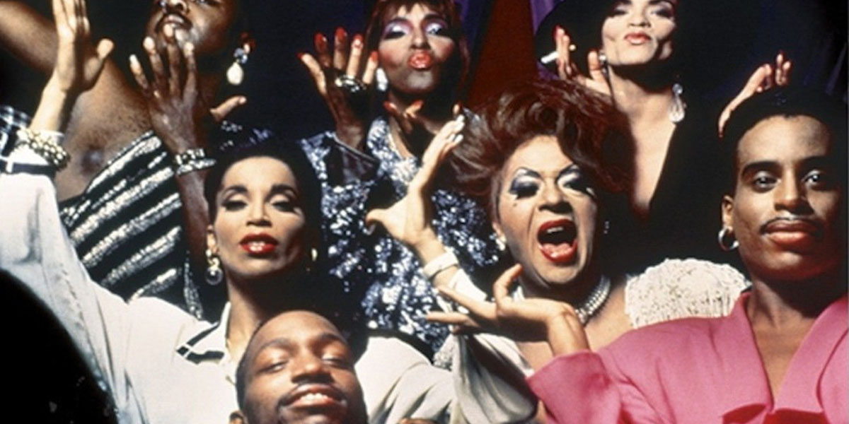 Image result for paris is burning