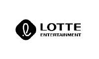 Lotte Entertainment