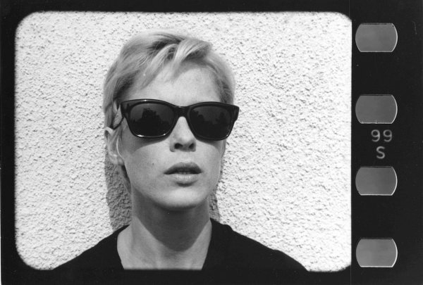 45965c19c982 Bibi Andersson  From Princess to Persona
