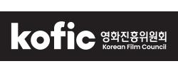 Korean Film Council