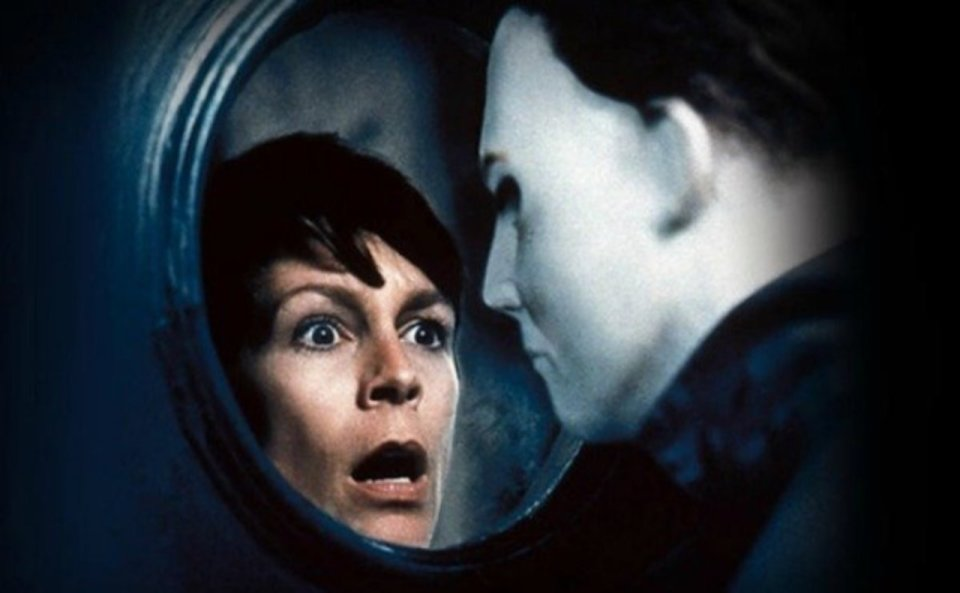 jamie-lee-curtis-halloween-h20-michael-myers-1116124-1280x0