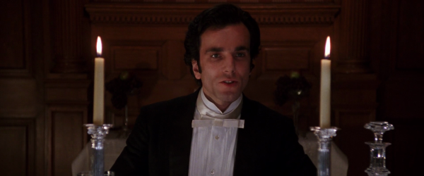 mise en scene the age of innocence The age of innocence (1993) epic final scene ldelocura loading unsubscribe from ldelocura cancel unsubscribe working subscribe subscribed unsubscribe 13k loading.