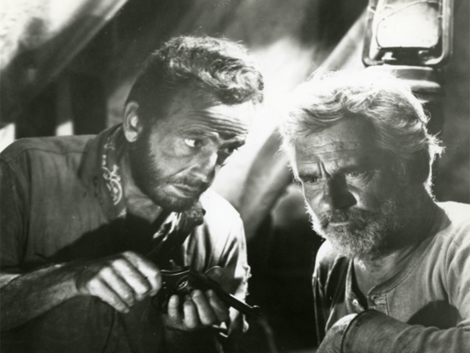 Treasure of the Sierra Madre-2
