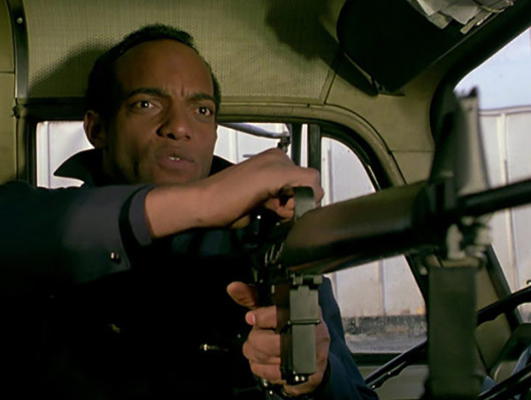 0819-primary-ken-foree-dawn-of-the-dead-1200x630